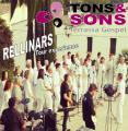 CONCERT TONS&SONS