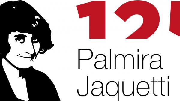 Palmira Jaquetti al Baix Ter